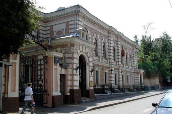 Мальдивы фото – Посольство Шри Ланки в Москве
