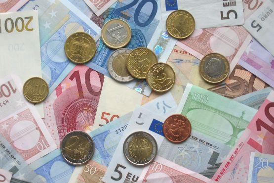 Австрия: Деньги, валюта Австрии