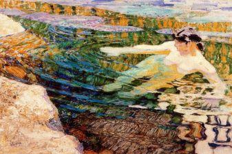 Картина Франтишека Купки