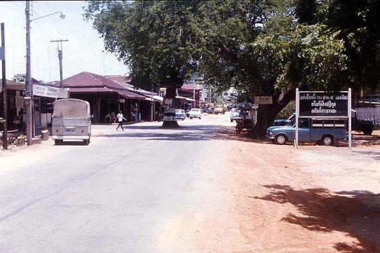Паттайя фото – Паттайя в 70-х гг ХХ в