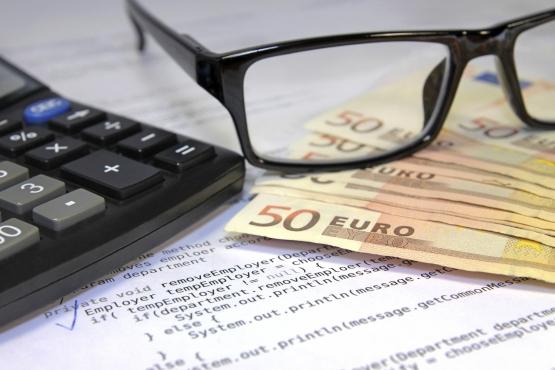 При обмене валюты в Индонезии требуется быть особо внимательным
