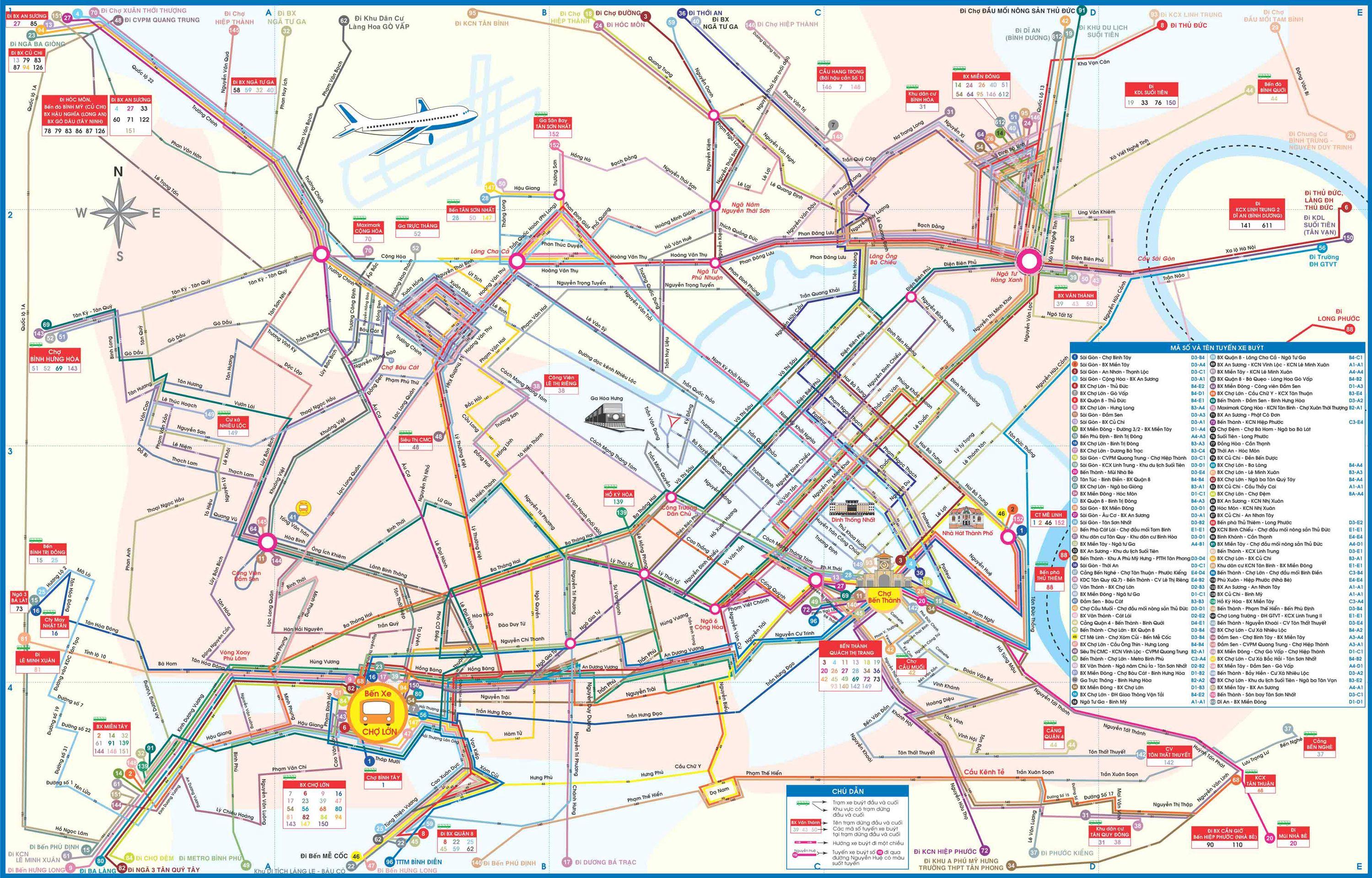 схема движения автобусов полоцк