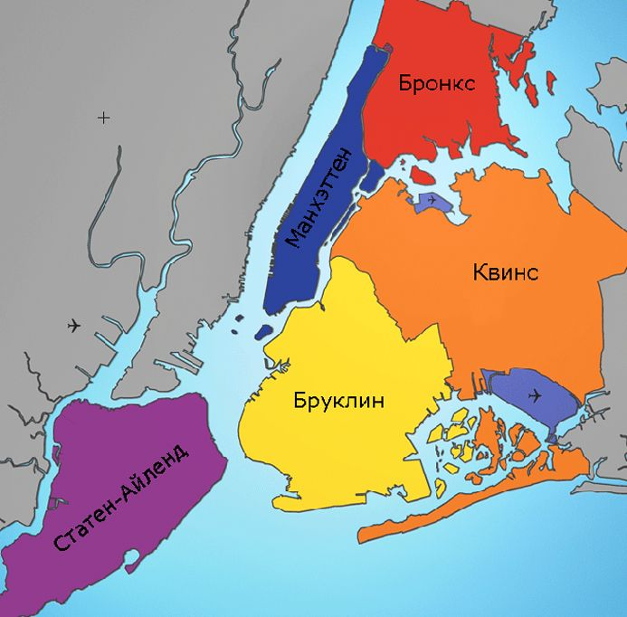 bronx vs brooklyn Whats the difference between brooklyn, bronx,manhatten,harlem,queens, and staten.