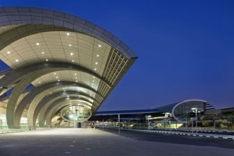 Аэропорт Милана Мальпенса (Malpensa)