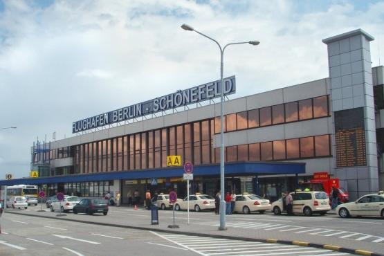 www.berlin-airport.de
