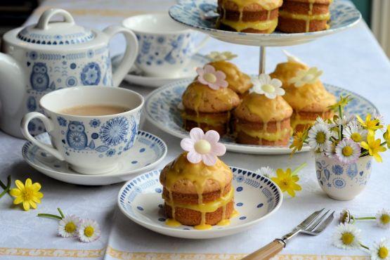 http://img3.arrivo.ru/cfcd/2f/3595/1/tea_&_cakes-garlicandsapphire.com.jpg