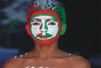 Мальдивы фото – Праздник на Мальдивах