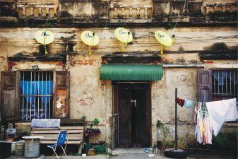 Тайланд фото – Интернет-кафе