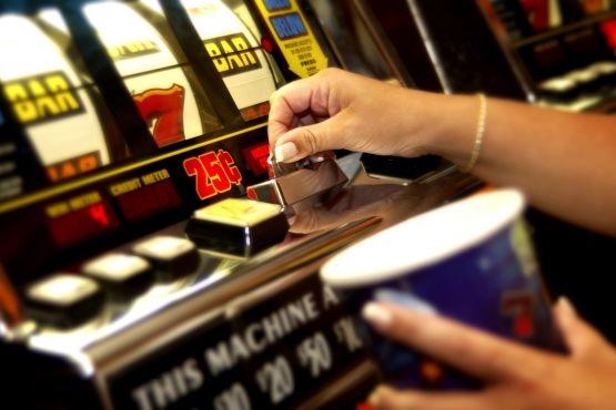 Как Не Платить Налог С Выигрыша В Казино
