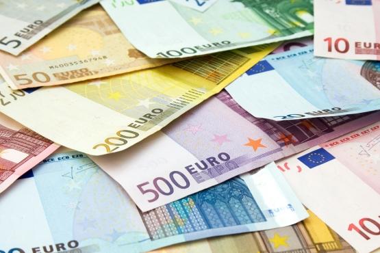 Деньги и цены в Португалии – Арриво 623aa89622a