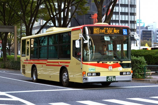 http://img3.arrivo.ru/cfcd/3e/8241/1/Gorodskoi-avtobys-v-Tokio-flickr.com-tokyo70.jpg