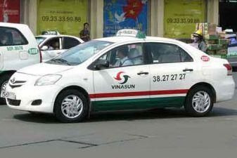 taxi-vo-vietname.jpg