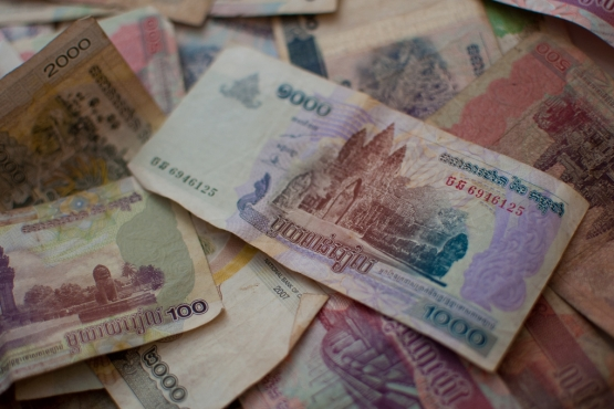 Деньги и цены в Ангкоре – Арриво b65d8f63d41