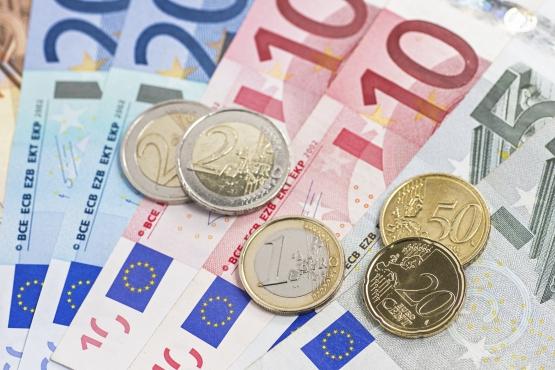 Деньги и цены в Нидерландах – Арриво 522271e70d5