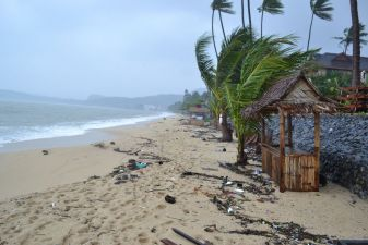Самуи фото – Последствия цунами