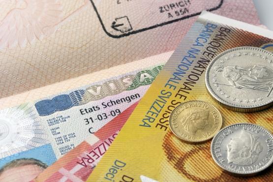 Обмен с visa на mastercard логотип