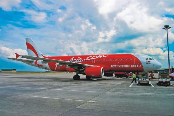 Краби фото – Международный аэропорт Краби
