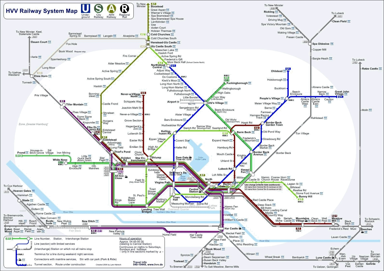 схема общественный транспорт витебска