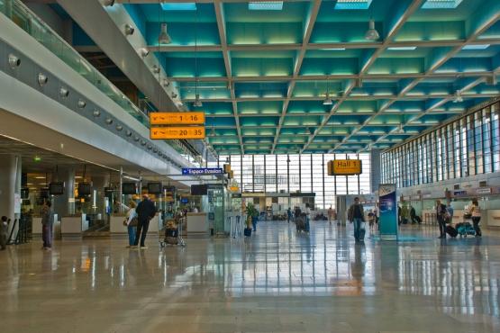 Песня аэропорт скачать