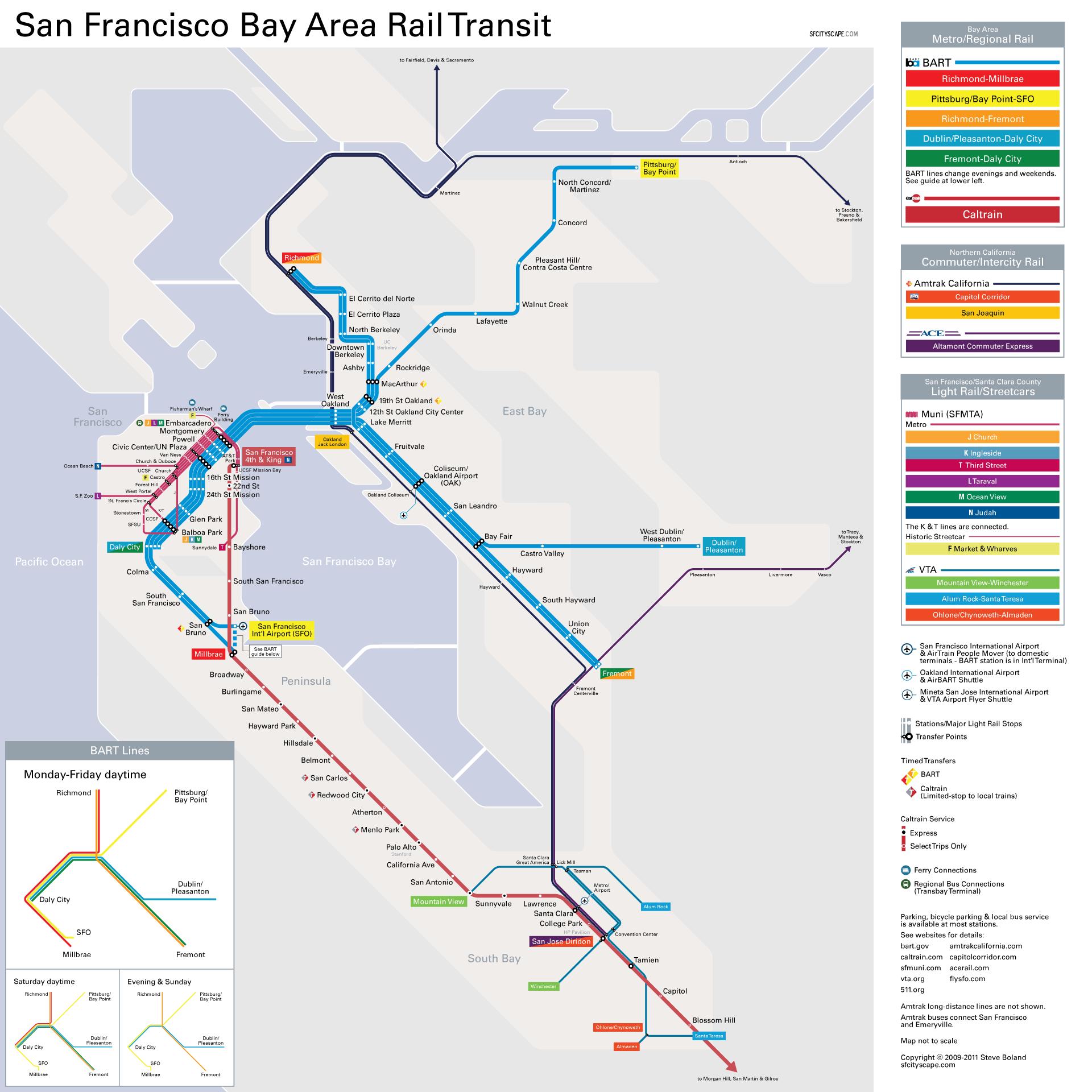 транспортная схема дюссельдорфа