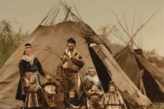 Финляндия фото – Саамы– первые жители Финляндии