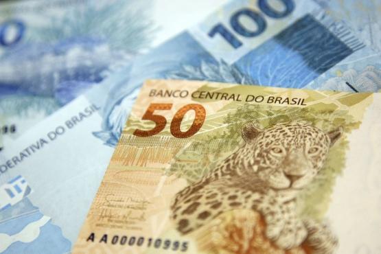 Деньги и цены в Рио-де-Жанейро – Арриво 021cf59415d