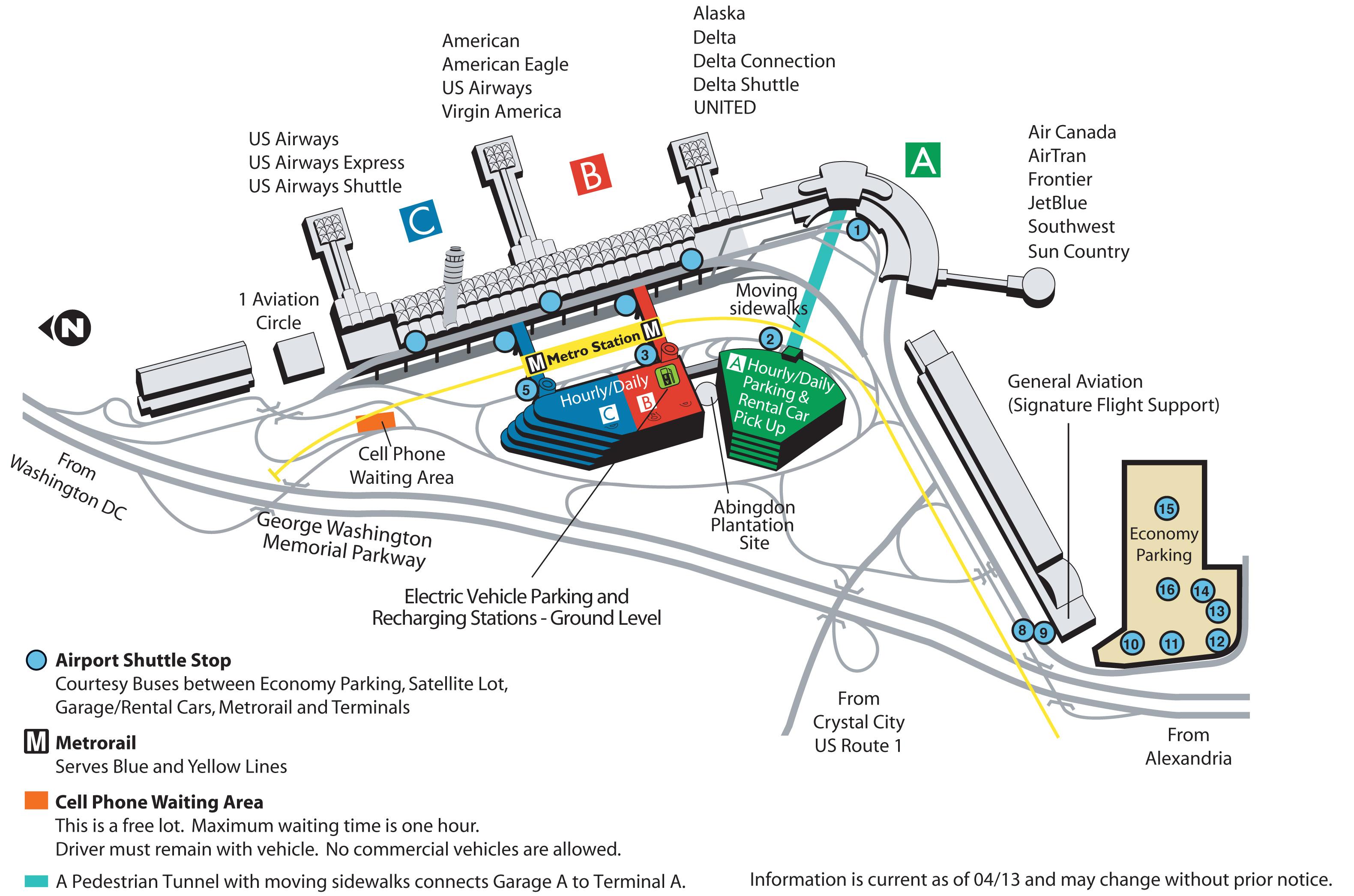 Лиссабон схема аэропорта