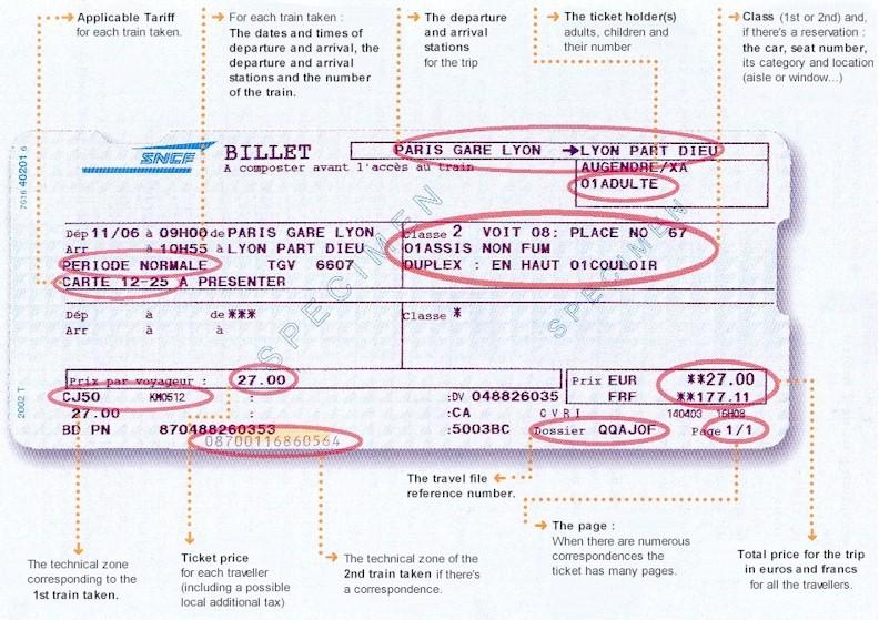 Купить билет на поезд франкфурт париж детский билет в самолет с какого возраста