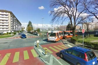Аренда автомобиля в Швейцарии