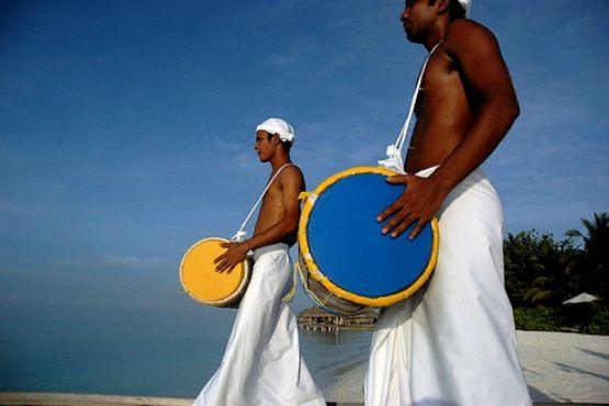 Мальдивы фото – Музыка боду беру