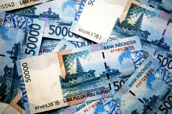 Деньги и цены в Джакарте – Арриво 6f598123b88