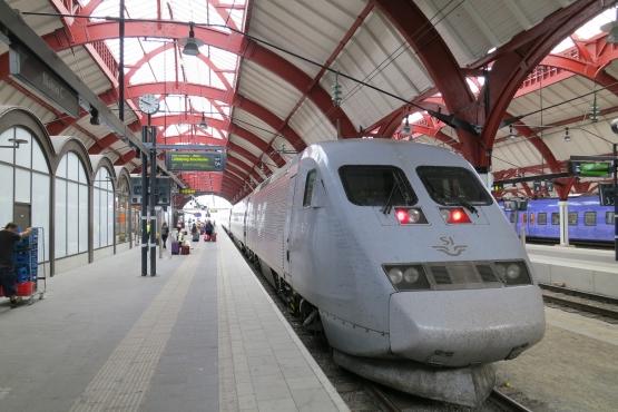 Купить билет на поезд хельсинки стокгольм билет на самолет победа москва махачкала цена победа