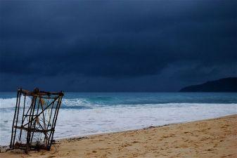 Пхукет фото – Сезон дождей