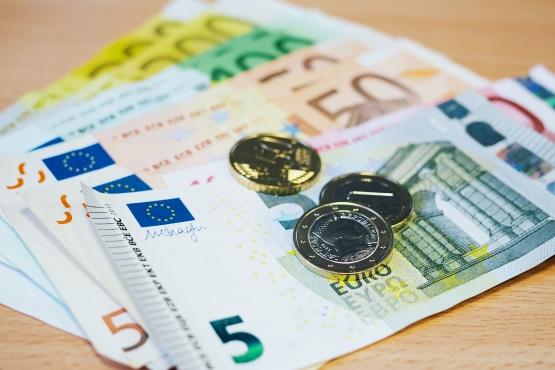 Деньги и цены в Юрмале – Арриво fa33a526ec1