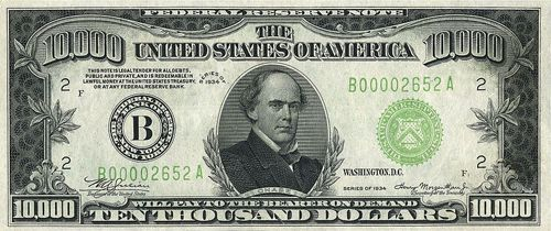 Qiwi paypal обменник online