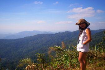 Чианг Май фото – Погожий денек