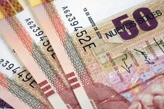 Деньги и цены в Перу – Арриво c8498e8c1fe