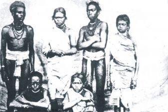 Мальдивы фото – Аборигены Мальдив