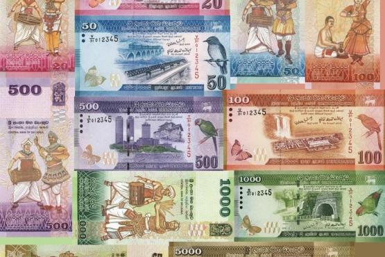 Деньги и цены на Шри-Ланке – Арриво ed73bcaf916