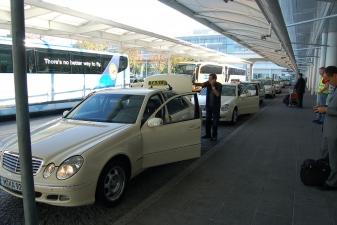 Шенгенская виза Как получить шенгенскую визу  Сайт Винского