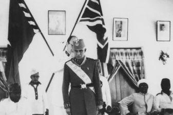 Мальдивы фото – Последний султан Мальдив