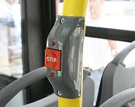 Польша фото– Кнопка STOP