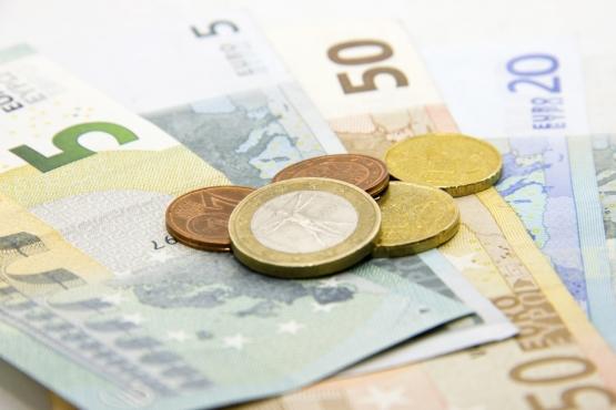 Деньги и цены в Таллине – Арриво 2b20f896cb5