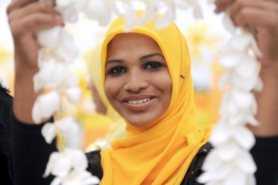 Мальдивы фото – Праздник эйд на Мальдивах