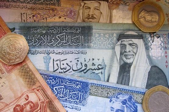 Деньги и цены в Иордании – Арриво 164c35c6e99